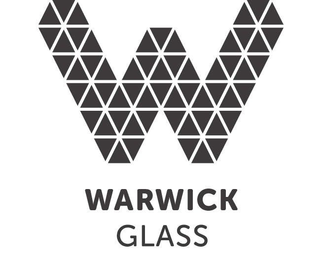 Warwick International