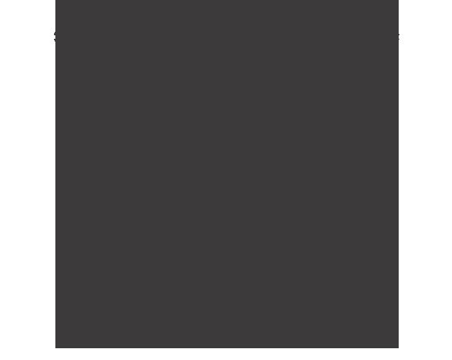 Warwick Dry Lining