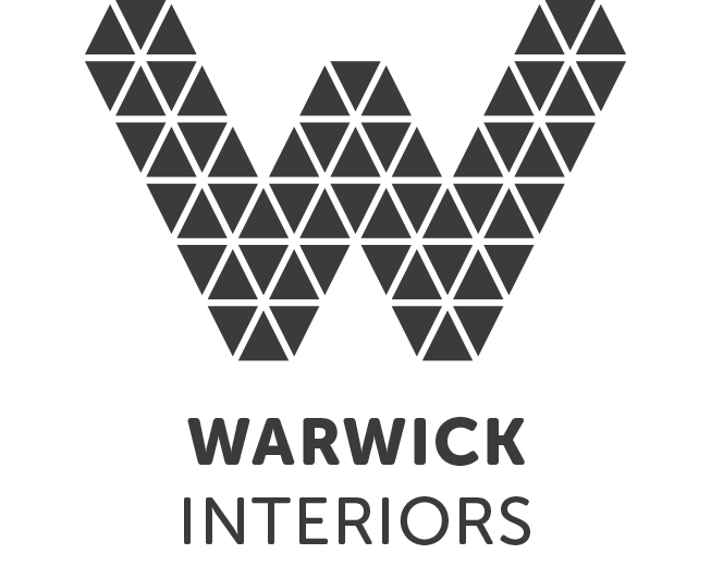 Warwick Interiors